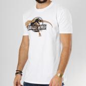 /achat-t-shirts/jurassic-park-tee-shirt-t-rex-blanc-161575.html
