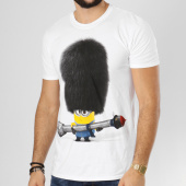 /achat-t-shirts/les-minions-tee-shirt-minions-movie-blanc-161533.html
