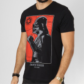/achat-t-shirts/star-wars-tee-shirt-darth-vader-sirth-lord-noir-161523.html