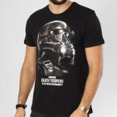 /achat-t-shirts/star-wars-tee-shirt-death-trooper-noir-161530.html