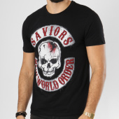 /achat-t-shirts/the-walking-dead-tee-shirt-saviors-new-world-order-noir-161539.html