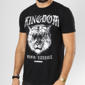 /achat-t-shirts/the-walking-dead-tee-shirt-kingdom-tiger-noir-161551.html