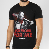 /achat-t-shirts/the-walking-dead-tee-shirt-you-work-for-me-noir-161555.html