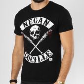 /achat-t-shirts/the-walking-dead-tee-shirt-negan-lucille-noir-161568.html