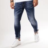 /achat-jeans/classic-series-jean-slim-omg1481-bleu-denim-161613.html