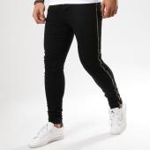 /achat-jeans/classic-series-jean-slim-zips-omg1514-noir-161616.html