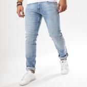 /achat-jeans/edc-by-esprit-jean-slim998cc2b819-bleu-wash-161685.html