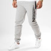 /achat-pantalons-joggings/geographical-norway-pantalon-jogging-mantaga-gris-chine-161636.html