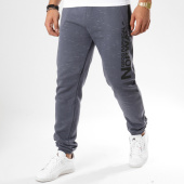 /achat-pantalons-joggings/geographical-norway-pantalon-jogging-mantaga-gris-chine-161639.html