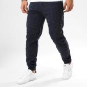 /achat-pantalons-joggings/geographical-norway-pantalon-jogging-mantaga-bleu-marine-161640.html