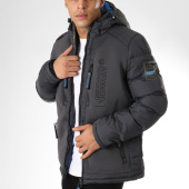 /achat-doudounes/geographical-norway-doudoune-beachwood-gris-anthracite-161674.html