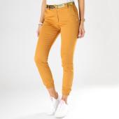 /achat-pantalons-joggings/girls-only-pantalon-femme-451-camel-161629.html