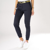 /achat-pantalons-joggings/girls-only-pantalon-femme-451-bleu-marine-161632.html