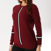 /achat-pulls/girls-only-pull-femme-a7001-bordeaux-161672.html
