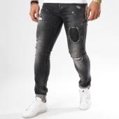 /achat-jeans/john-h-jean-slim-75320-noir-161663.html