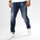 /achat-jeans/john-h-jean-slim-75340-bleu-brut-161665.html