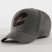 /achat-casquettes-de-baseball/mitchell-and-ness-casquette-cleveland-cavaliers-washed-denim-gris-anthracite-161633.html