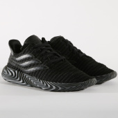 /achat-baskets-basses/adidas-baskets-sobakov-b41968-core-black-161710.html