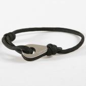 /achat-bracelets/fathom-bracelet-lisbon-noir-argente-161763.html
