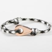 /achat-bracelets/fathom-bracelet-shangai-noir-blanc-rose-gold-161765.html