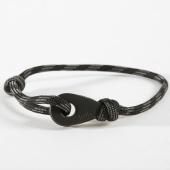 /achat-bracelets/fathom-bracelet-apia-noir-gris-161766.html