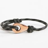 /achat-bracelets/fathom-bracelet-westport-noir-rose-gold-161768.html