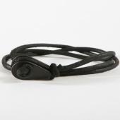 /achat-bracelets/fathom-bracelet-aloa-bay-noir-161769.html