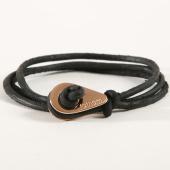 /achat-bracelets/fathom-bracelet-bankok-noir-rose-gold-161770.html