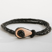 /achat-bracelets/fathom-bracelet-tacoma-noir-rose-gold-161771.html