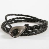 /achat-bracelets/fathom-bracelet-loreto-noir-argente-161772.html