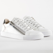 /achat-baskets-basses/guess-baskets-fm5lloleal12-white-161744.html