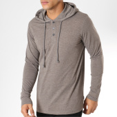 /achat-t-shirts-manches-longues/jack-and-jones-tee-shirt-manches-longues-capuche-benny-gris-chine-161732.html