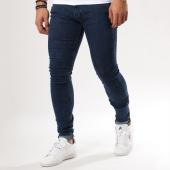 /achat-jeans/jack-and-jones-jean-skinny-tom-bleu-denim-161739.html