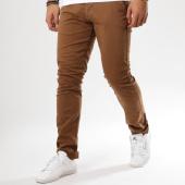 /achat-chinos/jack-and-jones-pantalon-chino-bolton-leeroy-camel-161740.html