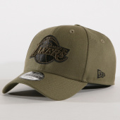/achat-casquettes-de-baseball/new-era-casquette-snapback-los-angeles-lakers-940-70383126-vert-kaki-161728.html