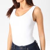 /achat-debardeurs/noisy-may-body-femme-kerry-blanc-161773.html