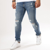/achat-jeans/produkt-jean-skinny-akm-70-bleu-denim-161741.html