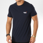 /achat-t-shirts/superdry-tee-shirt-orange-label-vintage-bleu-marine-161714.html