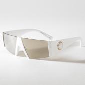 /achat-lunettes-de-soleil/versace-lunettes-de-soleil-0ve4360-4015a-blanc-dore-161777.html