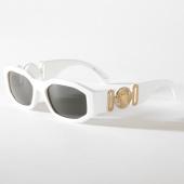 /achat-lunettes-de-soleil/versace-jeans-lunettes-de-soleil-0ve4361-40187-blanc-dore-161778.html