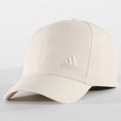/achat-casquettes-de-baseball/adidas-casquette-femme-6p-dt8567-ecru-161851.html