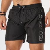 /achat-maillots-de-bain/diesel-short-de-bain-wave-2-00sv9u-0eata-noir-161813.html