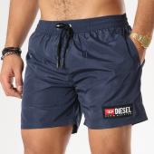 /achat-maillots-de-bain/diesel-short-de-bain-wave-2-00sv9u-0gatz-bleu-marine-161816.html