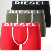 /achat-boxers/diesel-lot-de-3-boxers-damien-00st3v-0jkkc-vert-kaki-rouge-noir-161822.html
