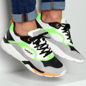 /achat-baskets-basses/vo7-baskets-maracana-naranja-white-orange-161843.html