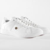 /achat-baskets-basses/vo7-baskets-calcio-bianco-white-161844.html