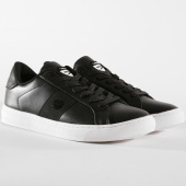 /achat-baskets-basses/vo7-baskets-calcio-bianco-nero-black-white-161846.html