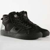 /achat-baskets-montantes/vo7-baskets-calcio-ht-dark-black-161847.html