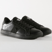 /achat-baskets-basses/vo7-baskets-calcio-dark-black-161849.html