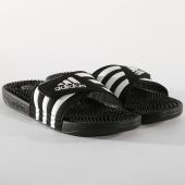 /achat-claquettes-sandales/adidas-claquettes-adissage-f35580-noir-blanc-161856.html